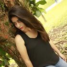 Danna Alvarez