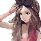 Infinitria♡