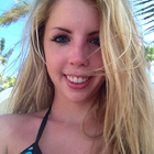 Madison Desmarais