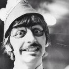 McCartney ♡