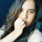 Rayane Estefane