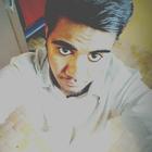 Ansari khursheed