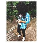XimenaArellano_