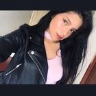 Valentina Palma