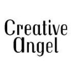 sheilacreativeangel