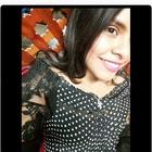 Isabel Solis B.