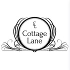 Cottage Lane