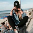 emma_martinsdotter