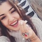 Zainab Zozo