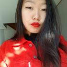 Cathou_Vang
