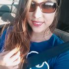 Chely Bernal♡