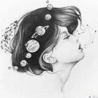 The Flowers Queen
