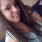 Sarah Valeria