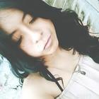 Sombras blancas