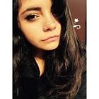 Alessandra1711