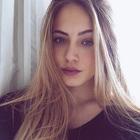 Valkyrie Sasha