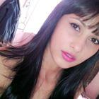 Talyssa Abreu