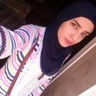 Salma muhammed
