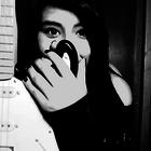 Lesly Rodriguez
