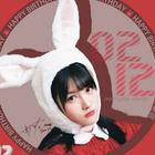 seulmi_ahn