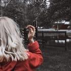 Elsa Ingrid Annika Fransson