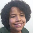 Beatriz Barros Souza