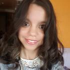 Ambar Arevalo