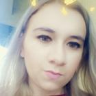 Valentina Lavovska