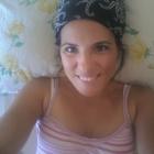 Antonella Barbato