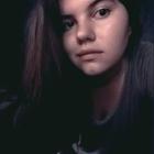 Виктория Георгиева