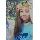 ДЕБОРА