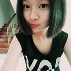 im.pinkie_wei♥