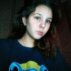 Алина Лукаш