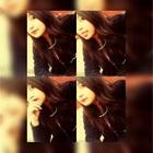 nury_belem