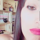 Gabriella Moreno
