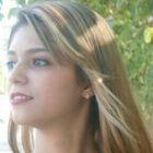 Samantha Priscilla