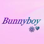 Bunnyboy ❁♥