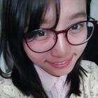 ScarlettHuang