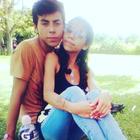 Melanie weed☣