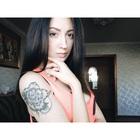elli_romanova