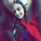 Geovanna Moura Alves