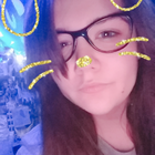 hoseoks_girl
