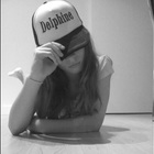 cauwelier_d