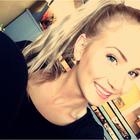 Sigrid Semmingsen