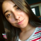 Galia MC