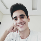 Caio Mário