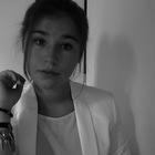 ♛ MAGALIE ϟ