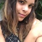 Phoebe Daniela Cruz