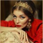 Miss Zytoon ♚