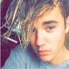 Biebergirl